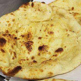Peshawari Naan - Bombay Grill Milton
