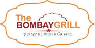 Logo - Bombay Grill Milton